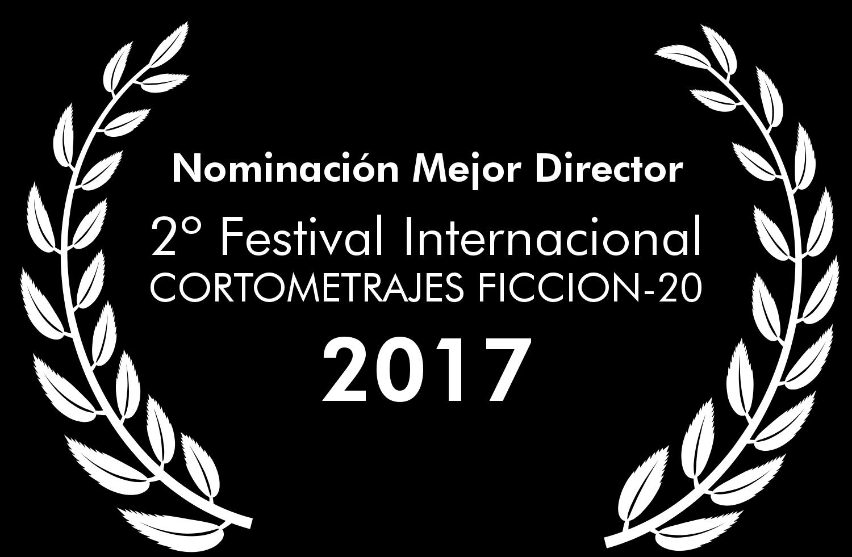 Award  Ficcion-20