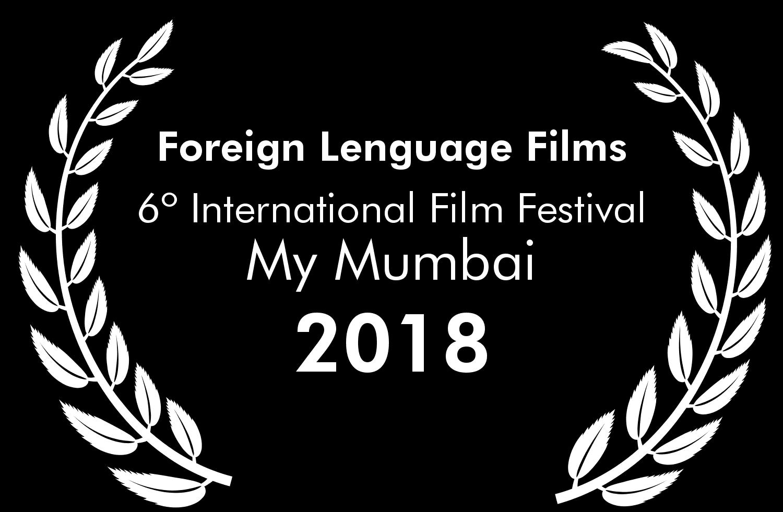 Award My Mumbai