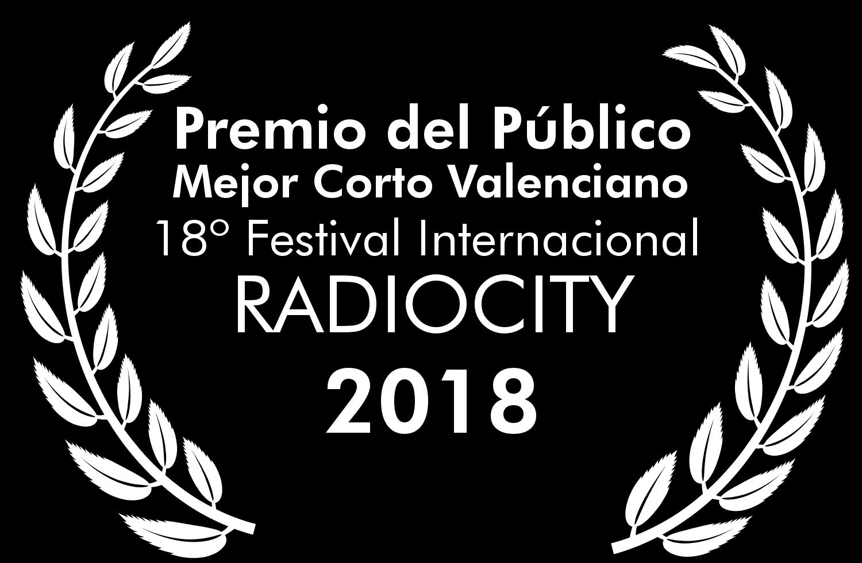 Award RadioCity
