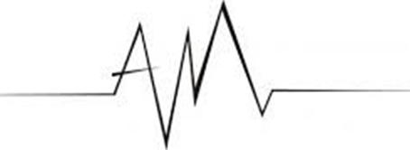 Abraham Mateo Logo