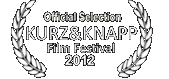 Award Kurz & Knapp 2012