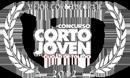Award Corto Joven