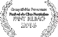 Award FantBilbao