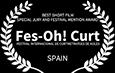 Award Fesohcurt