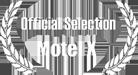 Award Motelx
