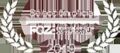 Laurel Zaragoza 2019