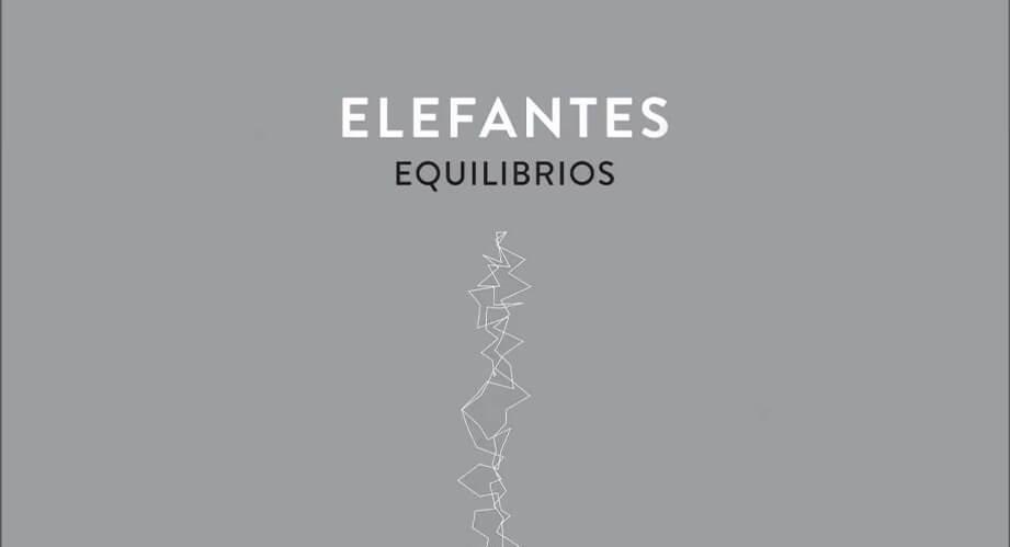 Portfolio Poster Equilibrio