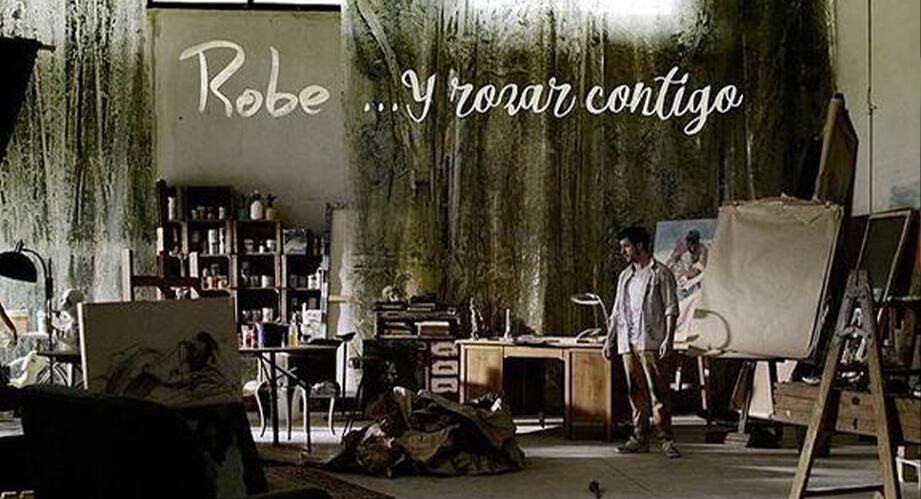 Portfolio Imagen Destacada Y Rozar Contigo