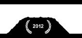 Premio Ciudad de Castellón 2012