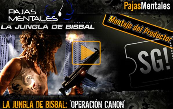 TimeLine La Jungla de Bisbal2.jpg