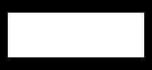 Logo EURONA