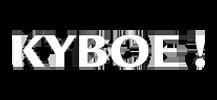 Logo Kyboe