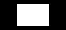 Logo Mandarina